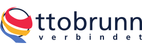 Logo: Gemeinde Ottobrunn