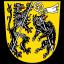 Wappen: Landkreis Bamberg
