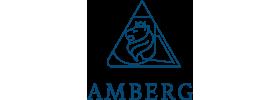 Logo: Stadt Amberg