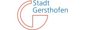 Logo: Stadt Gersthofen